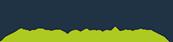 Dr. Janke Medienanalyse Logo